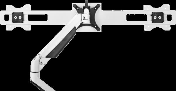 Filex - Crossbar Basic (2 x 27 Zoll Monitore)