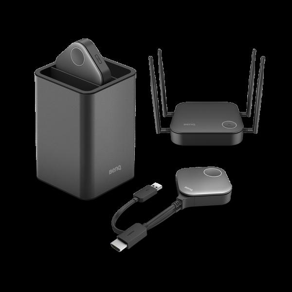 BenQ InstaShow WDC20 (HDMI)
