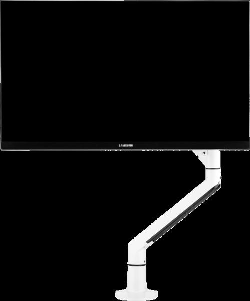 Filex - Chicago Single Monitorarm