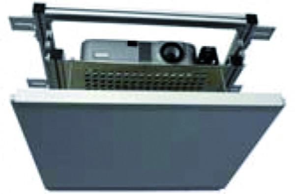 Projektor-Deckenlift HomeFix