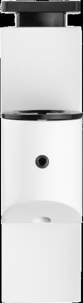 Filex - Galaxy Connector für Montagesäulen