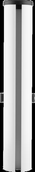 Filex - Galaxy Montagesäulen (22 cm)