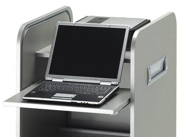 MediaSprint L Laptop- / Tastaturauszug