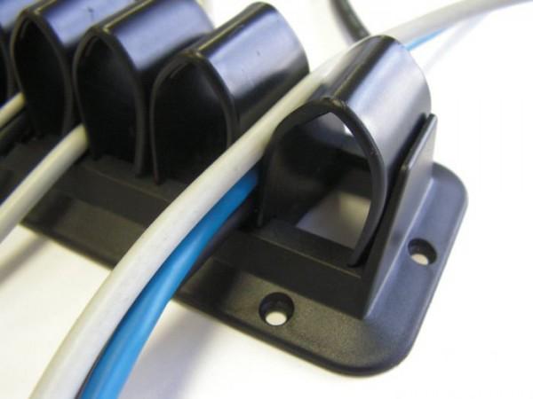 Filex - Cablegrip