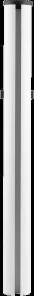 Filex - Galaxy Montagesäulen (45 cm)