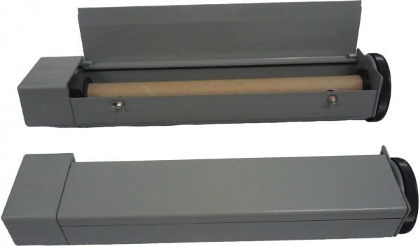 Folienrollcassette Business 5100